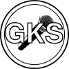 Logo Greg Kluthe Sound